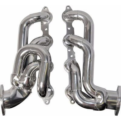 BBK 40200 Headers