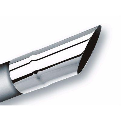 Borla 20106 Exhaust Tip