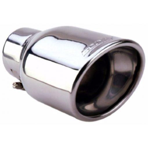 Borla 20155 Exhaust Tip