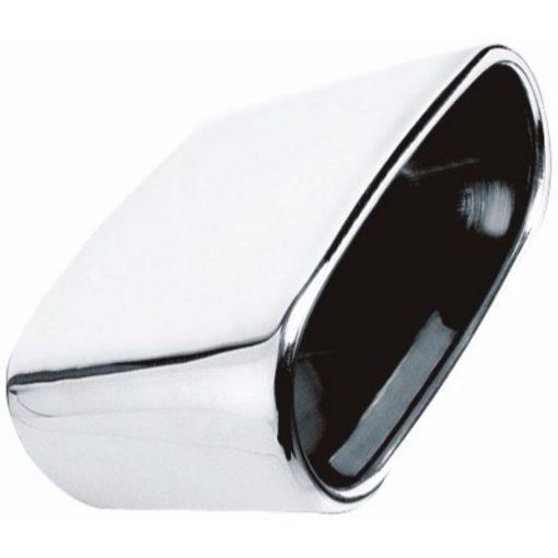 Borla 20243 Exhaust Tip