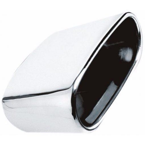 Borla 20244 Exhaust Tip