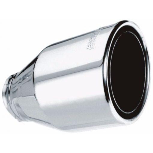 Borla 20247 Exhaust Tip