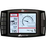 bully dog 40410 gt gas tuner