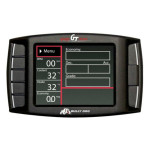 bully dog 40420 triple dog gt diesel tuner