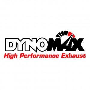dynomax