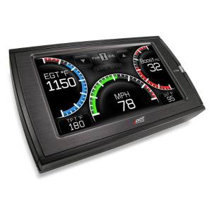edge cts insight monitor