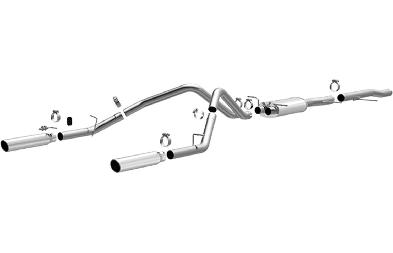 Infiniti g fuel pump problems wiring diagrams