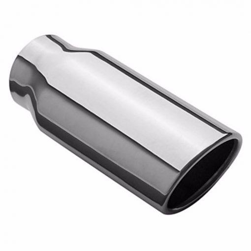 magnaflow 35129 exhaust tip