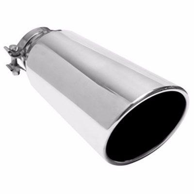 magnaflow 35213 exhaust tip