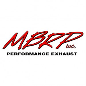 Mbrp Exhaust System Reviews