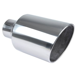 pypes evt510 exhaust tip