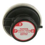 toyota egr valve modulator