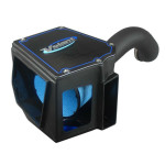 volant 154536 powercore cool air intake