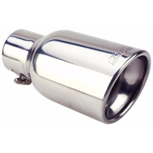 Borla 20156 Exhaust Tip