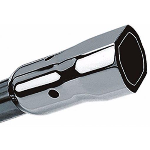Borla 20252 Exhaust Tip