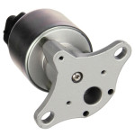 delphi egr valve