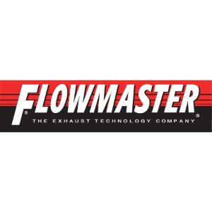 Best Muffler Shop >> Magnaflow vs Flowmaster: What's the Best Exhaust Brand?