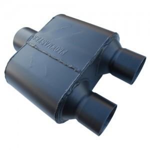 Flowmaster Super 10 Muffler