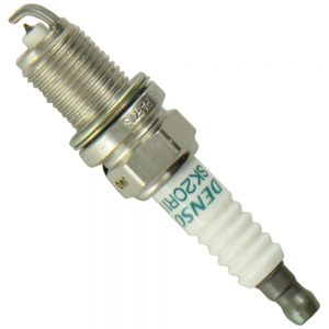 replacement spark plugs