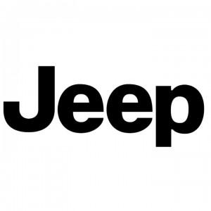 jeep exhaust