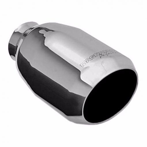 magnaflow 35128 exhaust tip