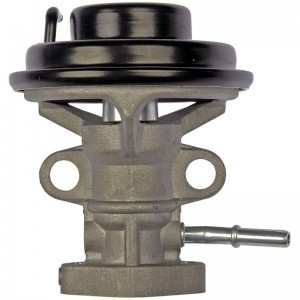 replacement egr valve