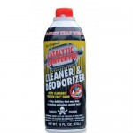 solder it catalytic converter cleaner