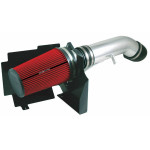 spectre 9900 cold air intake