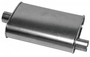 Mufflers For Sale >> Cheap Replacement Mufflers That Sound Good Too